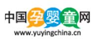 中国孕婴童网